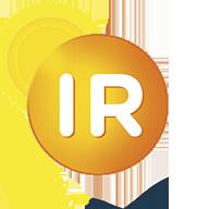 Logo IRBlocker
