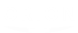 Orion - Horizons Optical