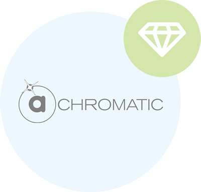 Achromatic - Horizons Optical