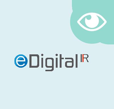 Edigital IR - Horizons Optical