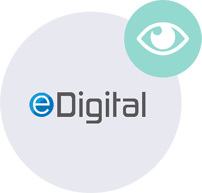 E Digital - Horizons Optical