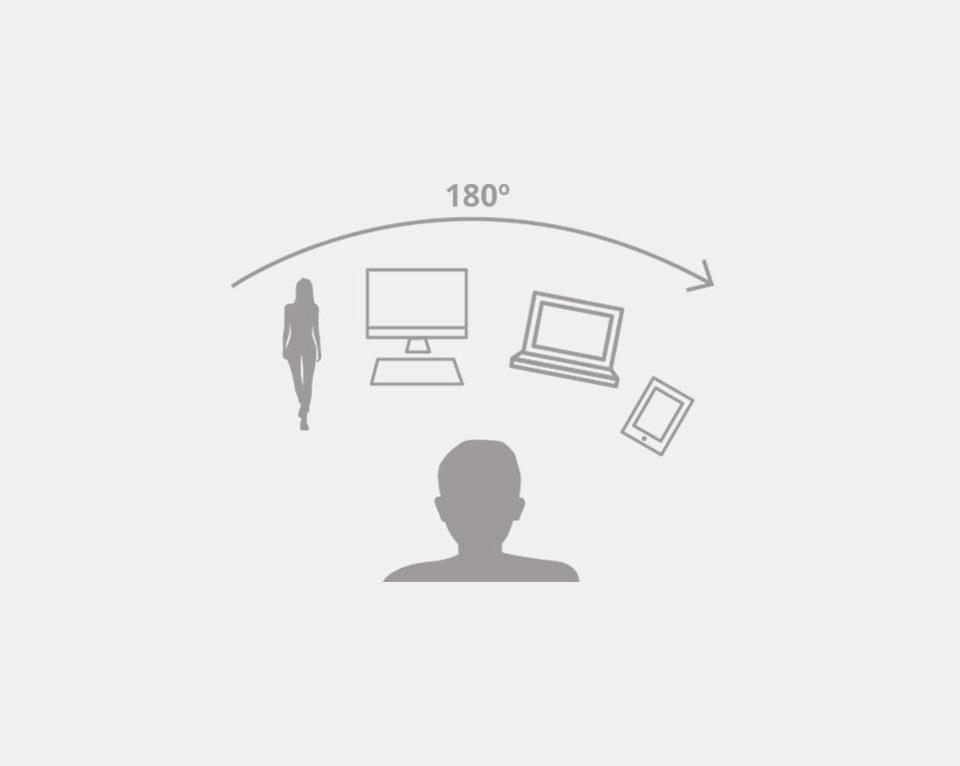 Multiscreen - Officescreens