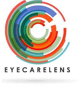 Eyecarelens Project