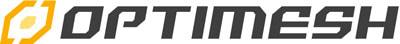 Optimesh-logo